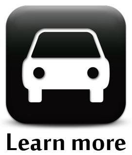 Car - Copy