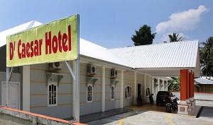 D'ceasar-hotel-nias1