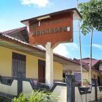 Hernelys-hotel-teluk-dalam-nias