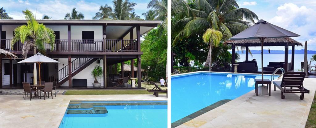 Resort-latitude-zero-telo-nias