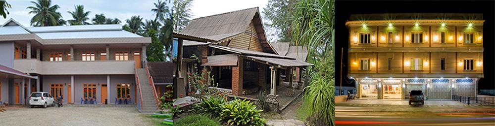 Gunungsitoli-hotels-nias