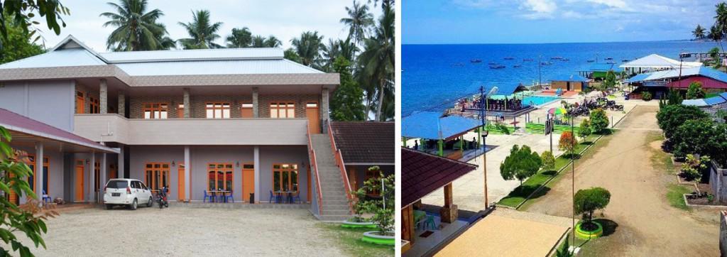 Kaliki-resort3