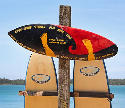 Lagundru-beach-surf-school