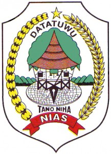 Logo_kabupaten_nias