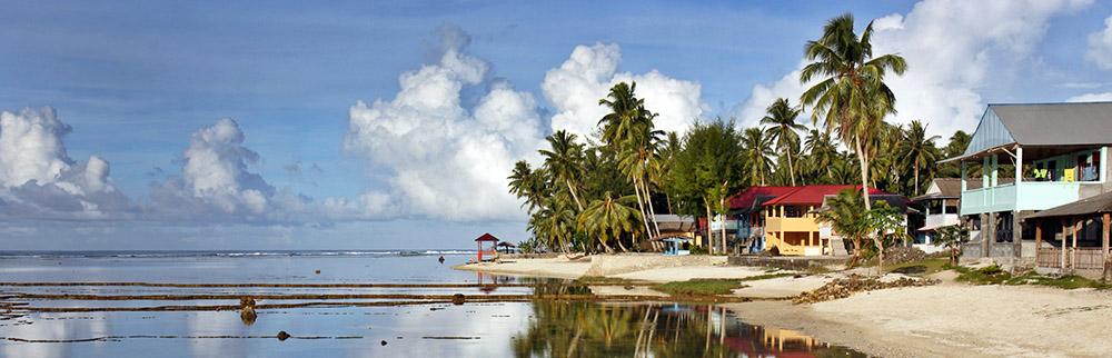 Sorake-beach-guesthouse-losmen3