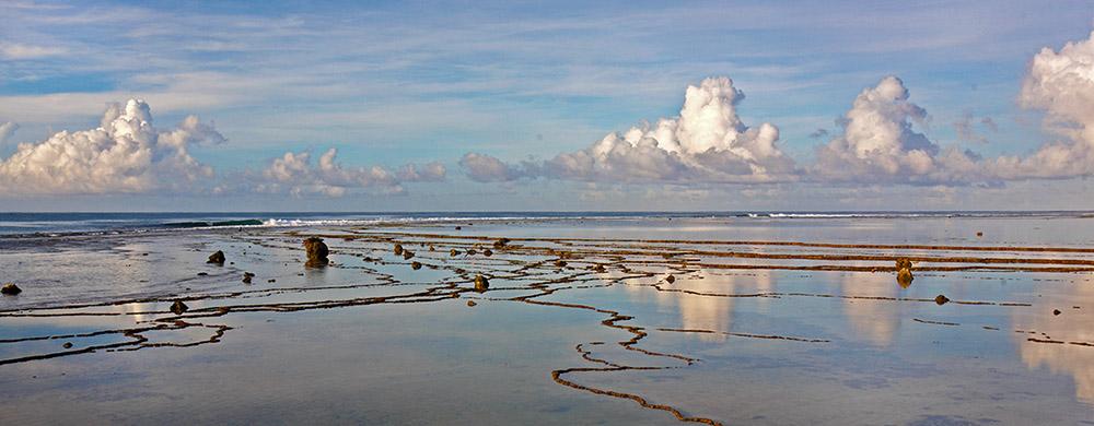 Sorake-beach-lagundri-nias-island1