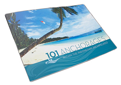 101 Anchorages-w