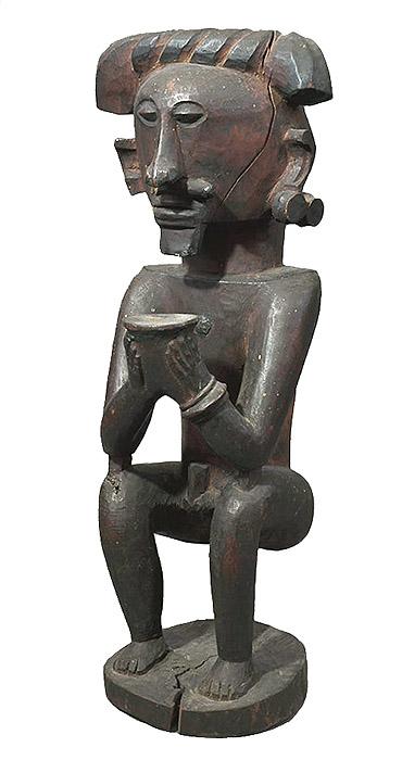 Adu-zatua-nias-w3
