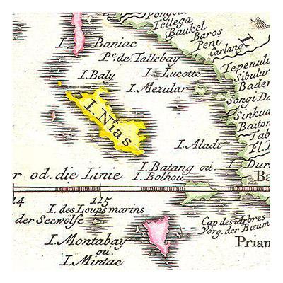 Bellin-1750-w