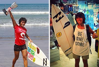 Bonne-gea-nias-surfer-1-w