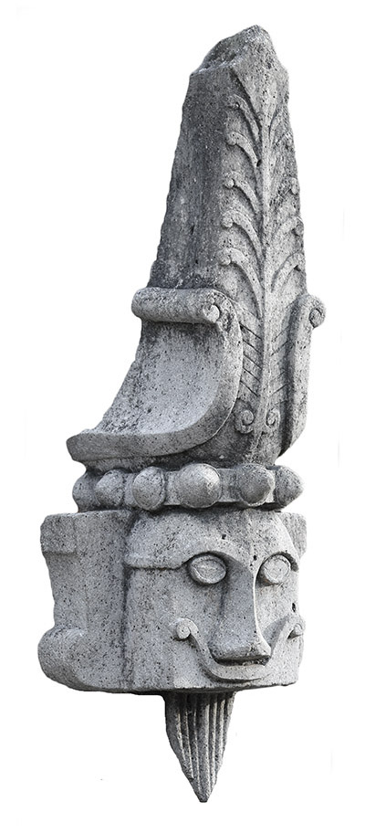 Megalith-sculpture-nias (1)