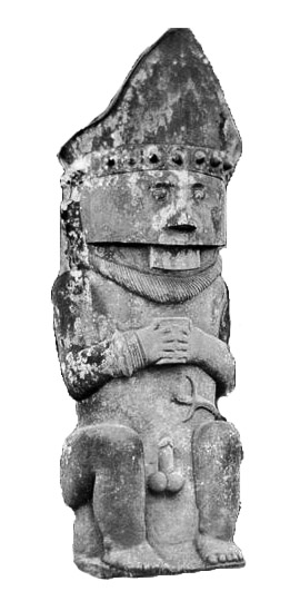 Megalith-sculpture-nias (2)