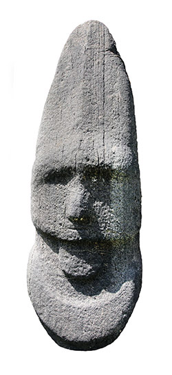 Megalith-sculpture-nias (4)