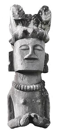 Megalith-sculpture-nias (5)