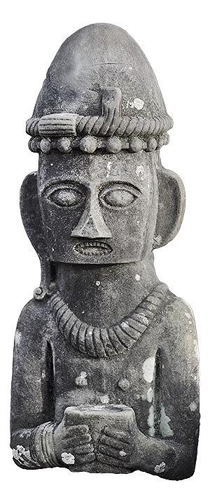 Megalith-sculpture-nias (6)