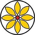 Museum-pusaka-nias-logo