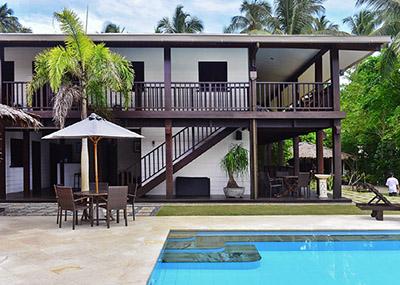 Resort-latitude-zero-telo-nias-w