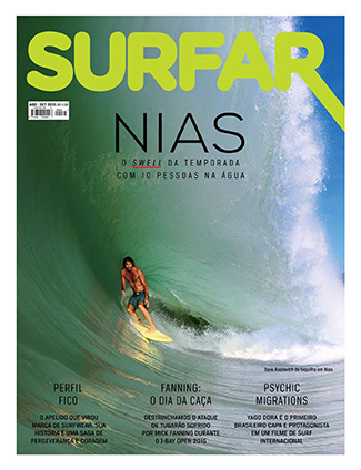 Surfar-magazine-cover-w