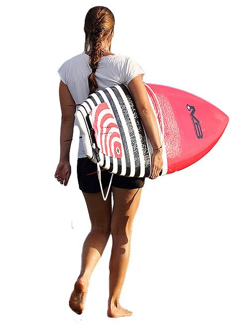 Surfer-girl-w