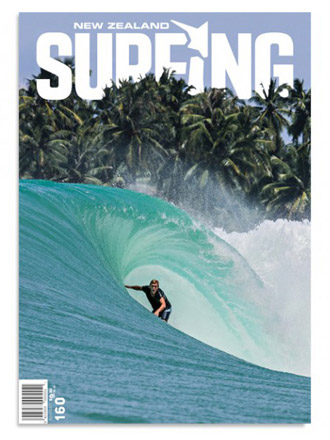 Surfing-magazine-w