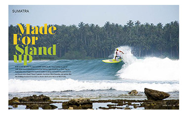 Surfing-magazine12-w