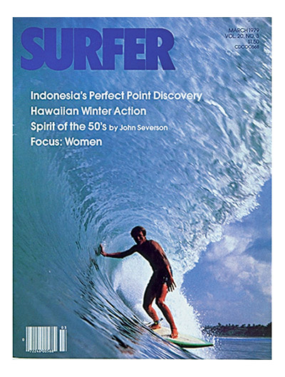 Surfing-magazine13-w