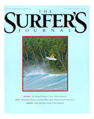 Surfing-magazine16-w