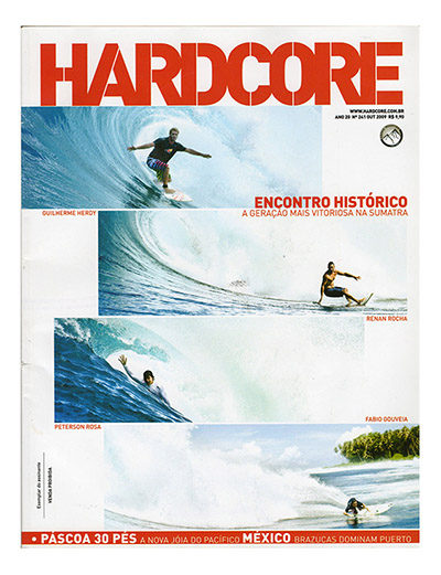 Surfing-magazine17-w (2)