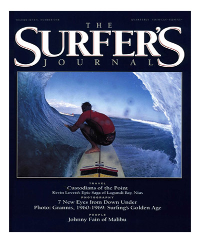 Surfing-magazine3-w