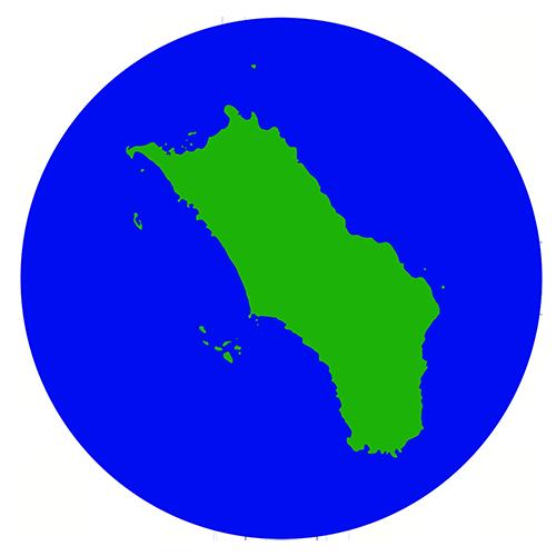 VNI fiver logo