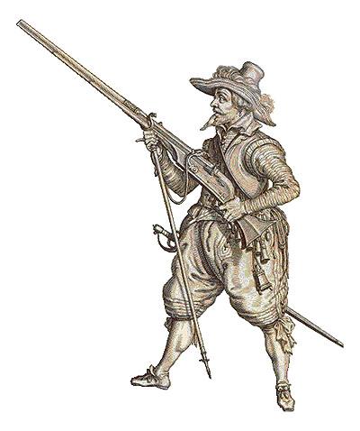 VOC-soldier-w