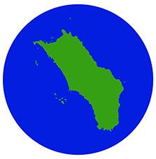 Visit-nias-island-logo