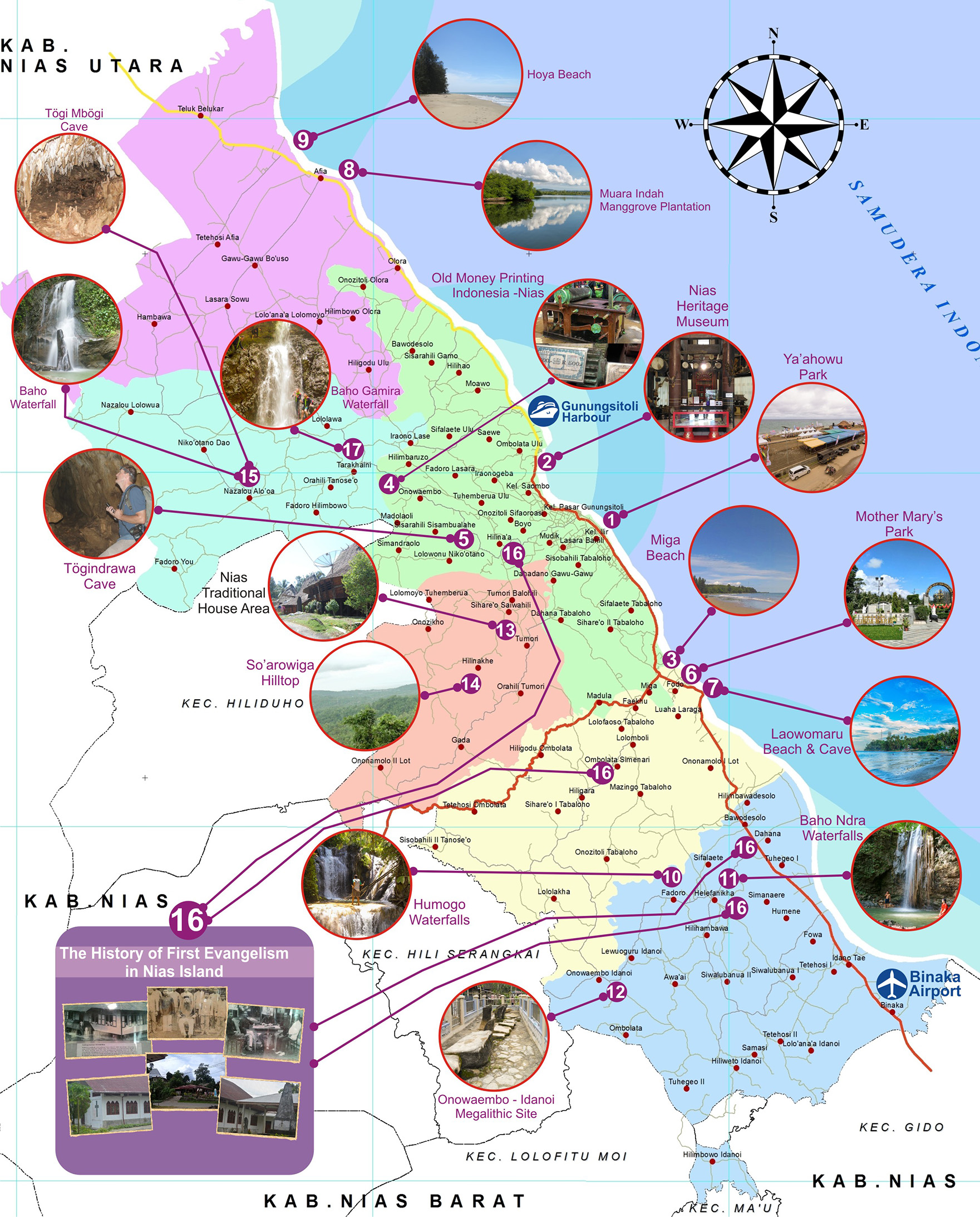 TOURIST_MAP_GUNUNGSITOLI